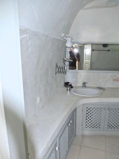 Wineryhouse Bathroom