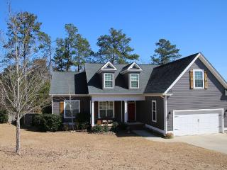 Perfect Maters Rental: 4bd/3ba with pool!, Augusta