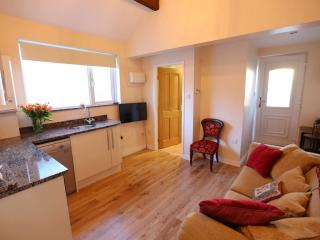 Luxurious Cosy Cottage in Prestatyn