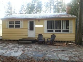 WhiteCaps 3 Bedroom Close to The Lake, Sauble Beach