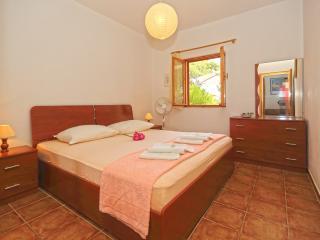 Lavanda Apartment A2