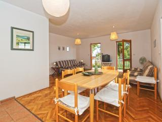 Lavanda Apartment A3, Ivan Dolac