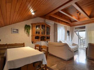 Bed and Breakfast Villa Daniela, Brodarica