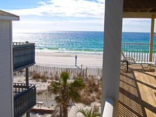 204 SunChase, Gulf Shores