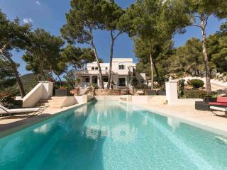 Villa Med, Sant Josep de Sa Talaia