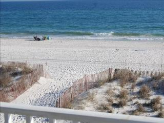 201 SunChase, Gulf Shores