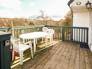 16 LARKHALL COTTAGES, pet-friendly, country holiday cottage, with a garden in Jedburgh, Ref 928631