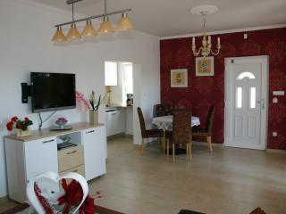 Apartment Gerber Villa Rossa