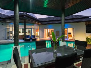 Villa Siam Noi