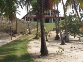 Encanto da Praia, Itapipoca
