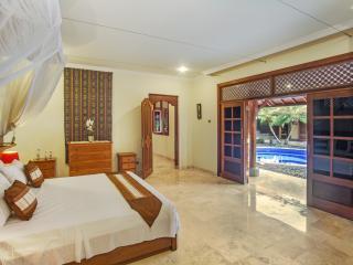 Stunning Villa Umah Canggu