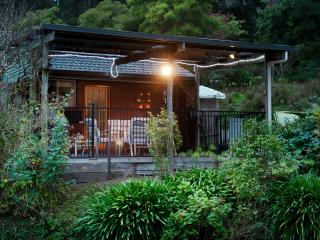 Yarra Ranges Country Apartment