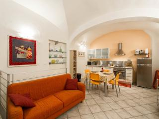 Casa De Pepi - very central and well equipped, Florencia