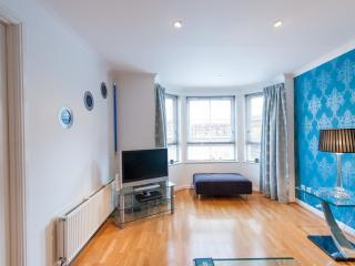 Stunning Central Edinburgh Apartment - Newly Let, Edimburgo