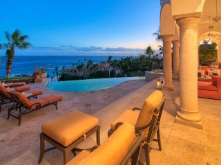 Oceanview Villa 490, Sleeps 10, San José Del Cabo