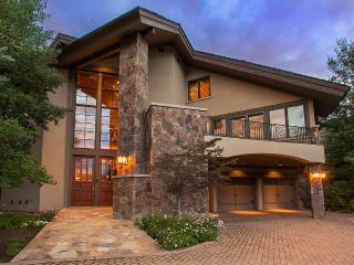 89 Holden Road, Sleeps 10, Beaver Creek