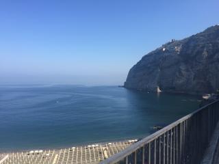 Casa ' Il Vicoletto sul mare'