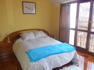 Apartamento de 1 habitación en Pechon, Cantabria