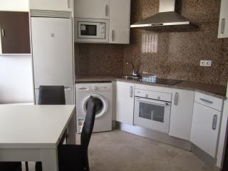 Apartamento Adaptado discapacitados - LA MORA, Tamarit