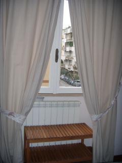 vista esterno da c.letto