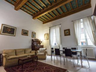 Signoria - Uffizi apartment in the heart of Florence