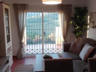 Apartamento en Residencial Sol Dorado, Pizarra