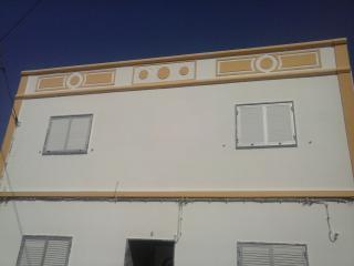 Tavira2stay - Cabanas Ria Flat