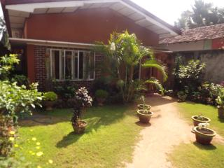 Brian's Homestay Accommodation, Balapitiya