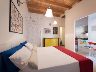 Stylish Giudecca Apartment