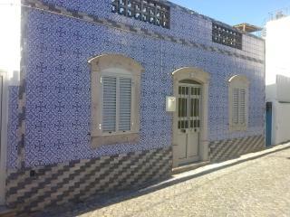Tavira2stay - Casa Cabanas Ria