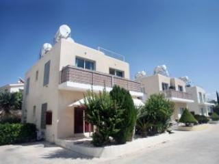 ilios terrace, Peyia