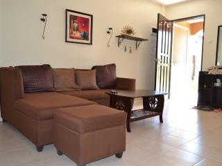Our Magnolia holiday house Bayswater, Mactan island, Cebu, Lapu Lapu