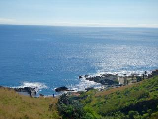Vista Reis Magos - Amazing Ocean Views - Free Wifi, Canico