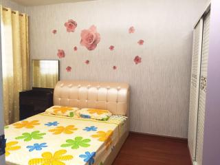 Comfortable HomeStay @ Bukit Batok, Singapore
