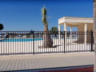 Sand Dollar - Great Condo At The Beach!, Tybee Island