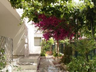 Appartamento con Terrazza 6(+2) 200m dal mare, Calabria Melito