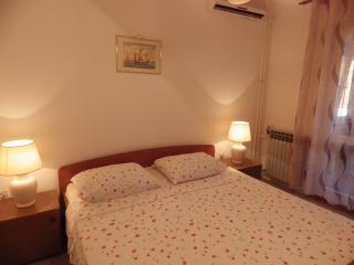 Cherry Apartment in Korčula Island, Korcula Town