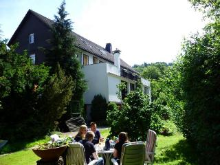Germany Holiday rentals in North Rhine-Westphalia, Medebach