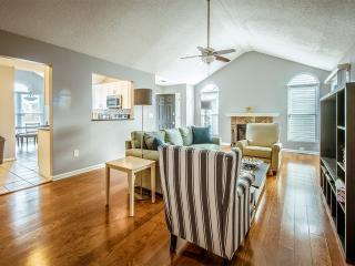 Clean, Modern Living Near the Charleston Coast