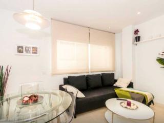 Apartamento 100% nuevo en Zahara de los Atunes