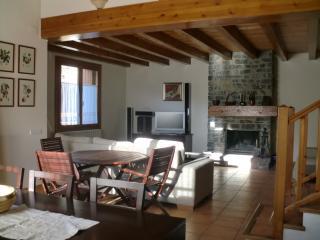 Casa en alquiler en urbanización Borda Paisan
