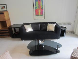 villa t3 nice residence luxe, Niza