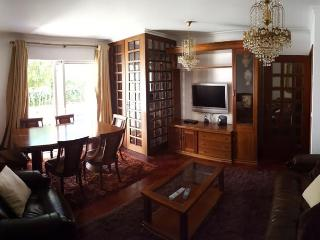 Apartment Pilar - Funchal