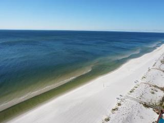 Fabulous Direct Ocean View - Gulf Shores West, AL