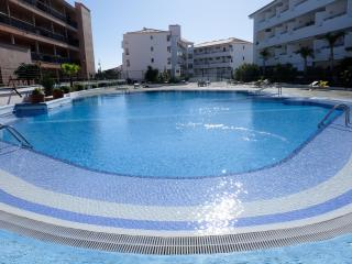 NEW! Holiday Studio in Los Cristianos