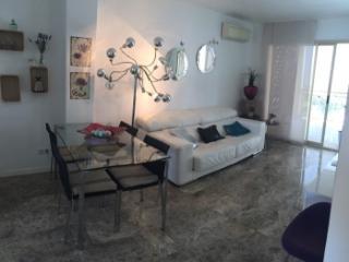 REF 1044 CALA DORADA, Salou