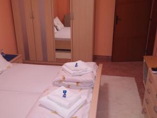 Nela Apartment 1, NIS