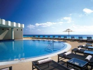 Live Aqua Cancún All Inclusive Adults Only, Cancún