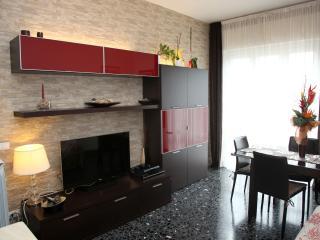 apt. & beach! - casa e spiaggia!, Viareggio