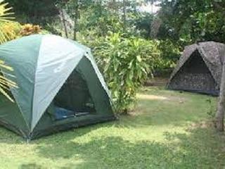 Koh Kwang Resort Camping, Nong Thale